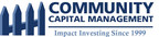 Community Capital Management, Inc.