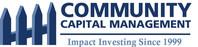Community Capital Management, Inc. (PRNewsFoto/Community Capital Management, I)