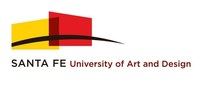 Santa Fe University of Art and Design is an accredited institution located in Santa Fe, New Mexico, one of the world's leading centers for art and design. The university offers degrees in business, contemporary music, creative writing, digital arts, graphic design, film, performing arts, photography and studio art. Faculty members are practicing artists who teach students in small groups, following a unique interdisciplinary curriculum that combines hands-on experience with core theory and prepares graduates to become well-rounded, creative, problem-solving professionals. (PRNewsFoto/Santa Fe University of Art...)