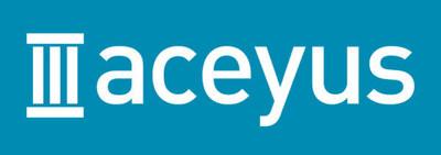 Aceyus, Inc. Logo (www.Aceyus.com)
