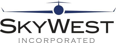 SkyWest, Inc. Logo