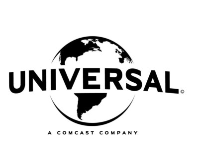 Universal Pictures' The Mummy Expands Beyond the Big Screen With New Digital Experiences in VR, Mobile and Console Games