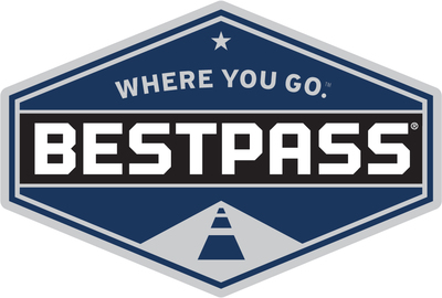 Year in Review: Bestpass Surpasses $450 Million in Toll Volume, Completes National Tolling Solution, and Adds 13 Employees in 2016