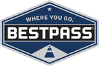 Bestpass Launches Leased Equipment Toll Solution to Engage New Market