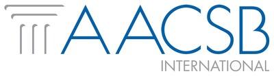 AACSB_Logo