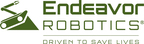 Endeavor Robotics Submits Proposal Response as Prime System Integrator (PSI) for the Advanced Explosive Ordnance Disposal Robotic System (AEODRS) Increments 2 & 3
