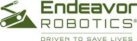 Endeavor Robotics (PRNewsFoto/Endeavor Robotics)
