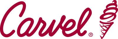 Carvel...America's Freshest Ice Cream® Goes Digital With New Emoji Ice Cream Cups (PRNewsfoto/Carvel Ice Cream)