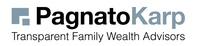 PagnatoKarp Logo (PRNewsFoto/PagnatoKarp) (PRNewsFoto/PagnatoKarp)
