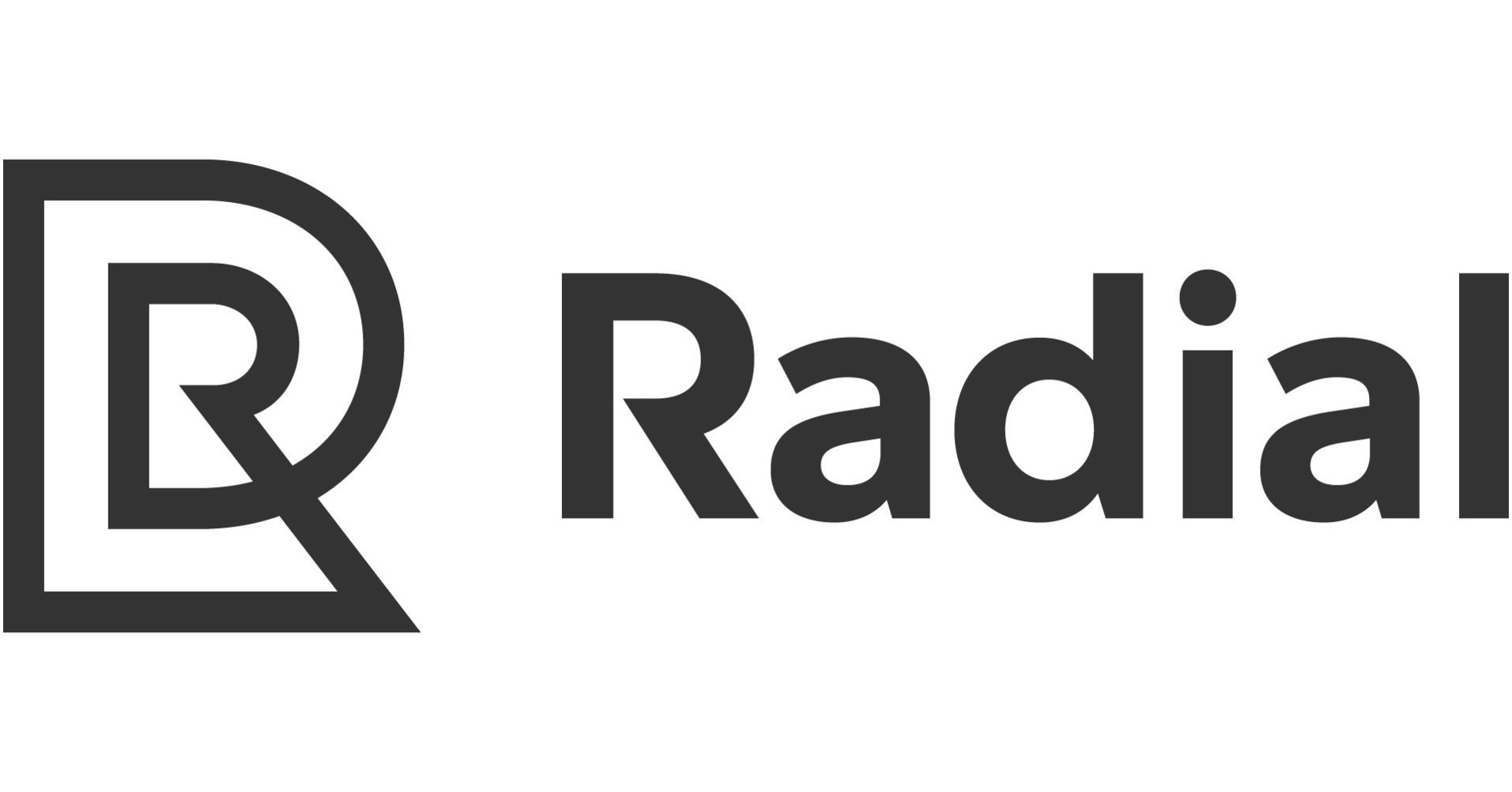 radial names matthew j  espe as ceo to accelerate company