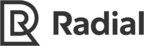 Radial Names Matthew J. Espe as CEO to Accelerate Company Growth