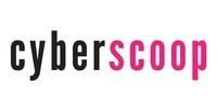 CyberScoop Logo