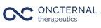 Oncternal Closes $18.4 Million Series B Financing
