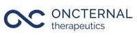 Oncternal Therapeutics, Inc. is a clinical-stage oncology company focused on developing first-in-class therapies for rare and common cancers (PRNewsFoto/Oncternal Therapeutics, Inc.)