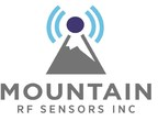 Mountain RF Sensors, Inc. confirms attendance at the 11th Annual Border Security Expo