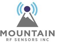 Mountain RF Sensors, Inc., Ft. Lauderdale FL, 33309 (PRNewsFoto/Mountain RF Sensors, Inc.)