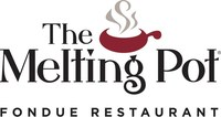 The Melting Pot Restaurants, Inc. (PRNewsFoto/The Melting Pot Restaurants, In)