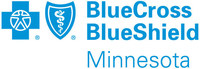 Blue Cross and Blue Shield of Minnesota