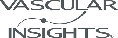 Vascular_Insights_Logo