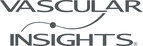 Vascular Insights® Announces A New Lead To The Global Commercial Team