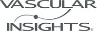 Vascular Insights Logo