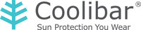 Coolibar, Inc. Logo (PRNewsFoto/Coolibar, Inc.)