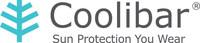 Coolibar, Inc. Logo (PRNewsFoto/Coolibar, Inc.)