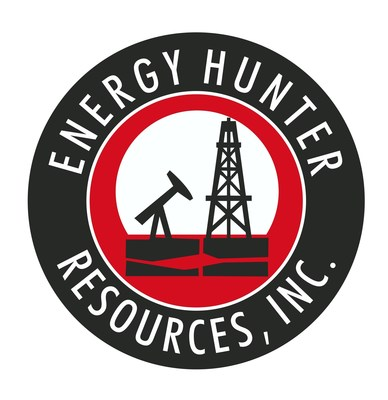 Energy Hunter Resources, Inc. logo