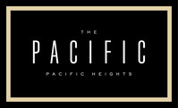 The Pacific (PRNewsFoto/Trumark Urban)