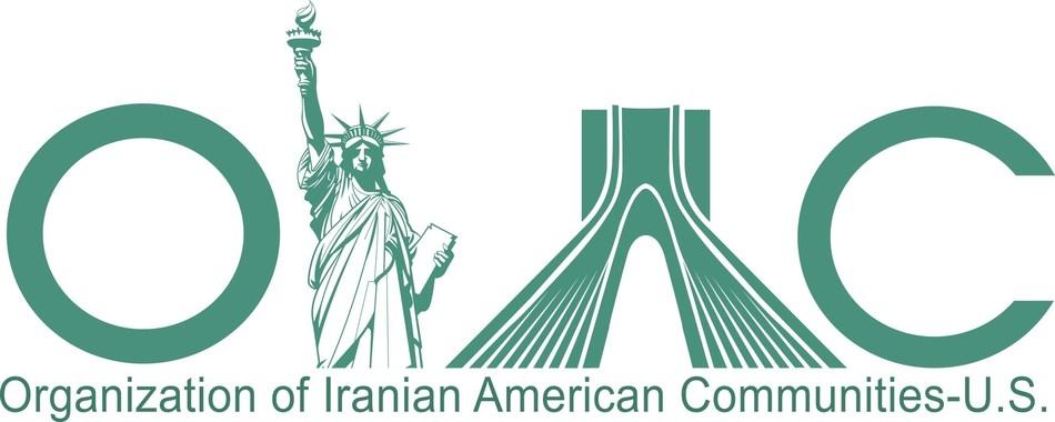 Organization of Iranian American Communities - U.S. (OIACUS) (PRNewsFoto/OIACUS)