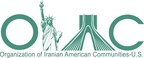 OIAC Applauds Senate Committee on Foreign Relations on Passing Iran Bill to Hold the Regime Accountable
