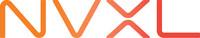 NVXL Technology logo