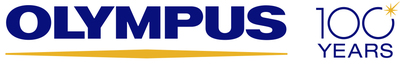Olympus Corporation Promotes U.S.-Based Company Leaders to Global Roles