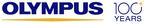 Olympus Sponsors Women in Endoscopy