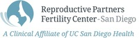 Reproductive Partners Fertility Clinic