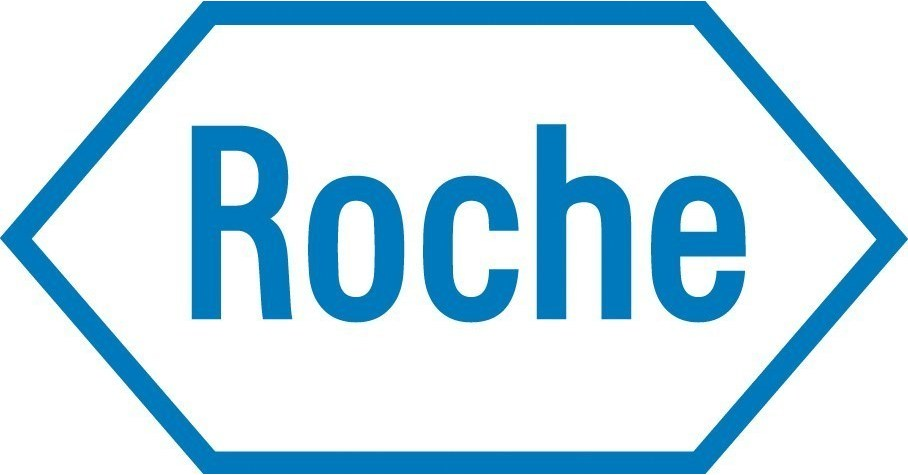 Roche Diagnostics and University of Indianapolis Partner with Ascend Indiana to Create The Roche Academy