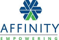 Affinity eSolutions (PRNewsFoto/Affinity eSolutions)