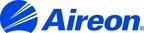 Aireon和Avinor Air Maverving Services宣布利用空间的ADS-B用于北海的直升机监控