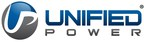 Unified Power Announces New VP of National Operations
