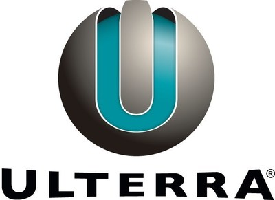 Ulterra is a leading provider of premium PDC drill bits and downhole tools for the oil and gas industry.