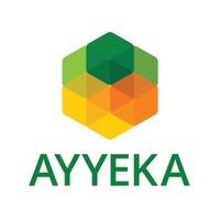 Ayyeka logo. (PRNewsFoto/Ayyeka)