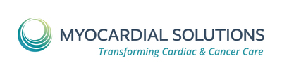 Myocardial Solutions Logo
