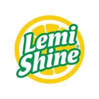 Lemi Shine (PRNewsFoto/Lemi Shine)