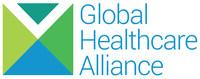 Global Healthcare Alliance (PRNewsFoto/Global Healthcare Alliance)