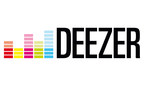 Deezer Continues Support of Latin Genre with New Dedicated Reggaetón Channel & Grassroots Program in the U.S.