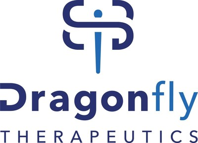 Dragonfly Therapeutics Inc.