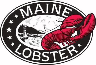 Maine Lobster Marketing Collaborative (PRNewsfoto/Maine Lobster Marketing Collabo)