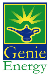 Genie Energy is a leading provider of electricity and natural gas to homes and small businesses in the Eastern U.S. Genie also operates an E&P company with an active exploratory program in Northern Israel. (PRNewsFoto/Genie Energy Ltd.)