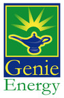 Genie Energy To Present at NobelCon14