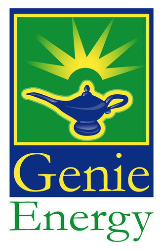 Genie Energy (GNE) to Report Fourth Quarter and Full Year 2017 Results